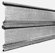 cortinas microperforadas