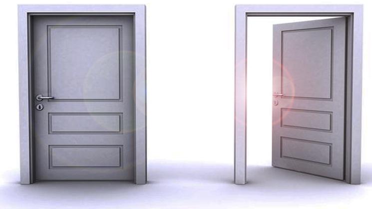 Click Here for Puertas automáticas