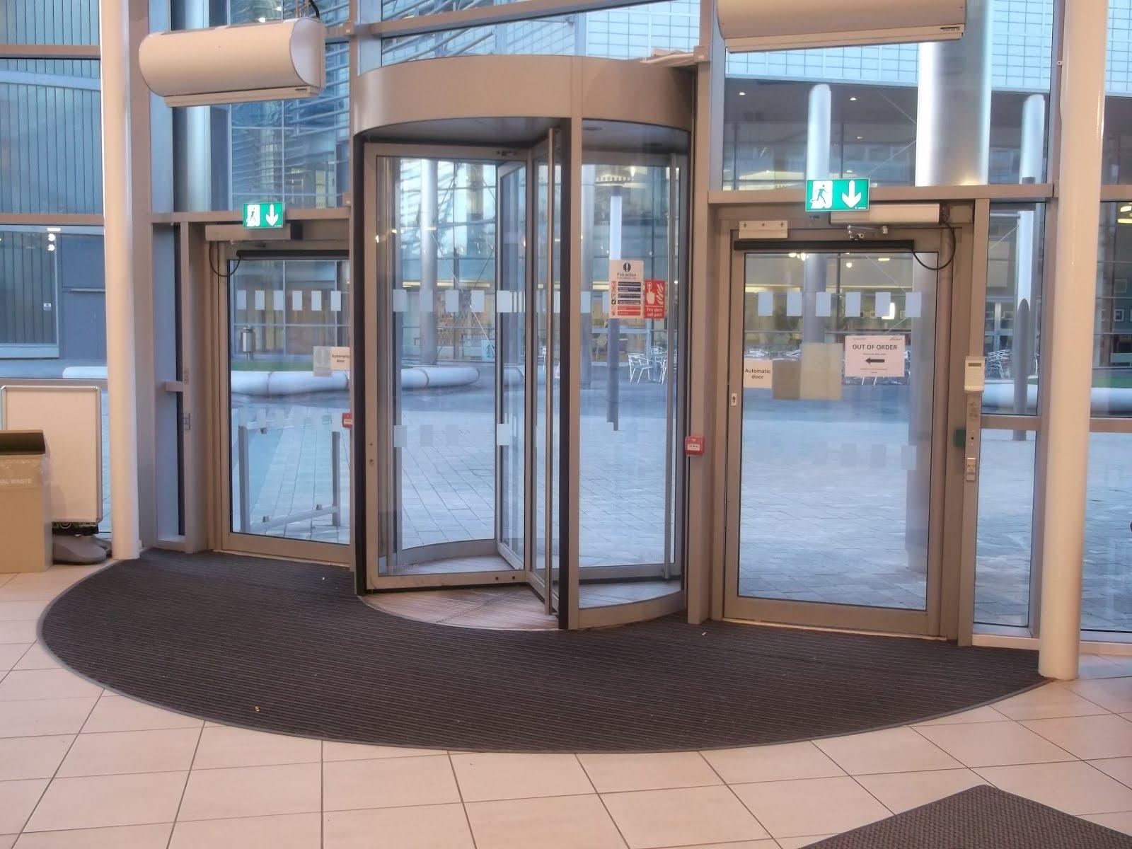 Click Here for Todo lo que quieres saber sobre puertas automatizadas