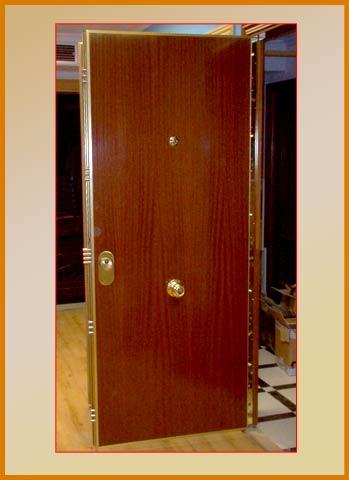 Click Here for puertas blindadas